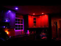 Interior Lighting Ideas 45 Best Philips Hue Lighting Ideas Images On Pinterest Lighting