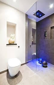 master bathroom shower designs top 25 best shower lighting ideas on pinterest master bathroom