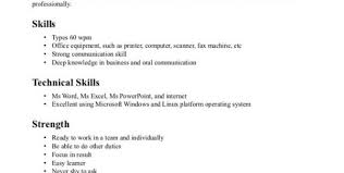 Medical Assistant Receptionist Resume Receptionist Resume Objective Veterniarn Technician Assistant