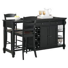 kitchen islands u0026 carts large stainless steel portable kitchen