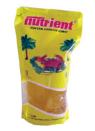 Minyak Sunco 1 Liter jual minyak goreng sawit nutrient 1 liter murah pmk00008