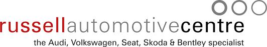 volkswagen audi group home audi vw seat skoda u0026 bentley specialist