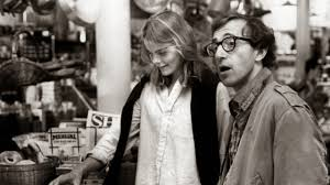 woody allen mia farrow mind control dark politricks