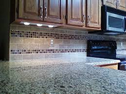 Kitchen Tile Design Ideas Backsplash by 42 Best Backsplash Images On Pinterest Glass Tiles Backsplash