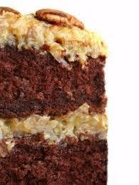 best ever german chocolate cake recipe german chocolate cakes