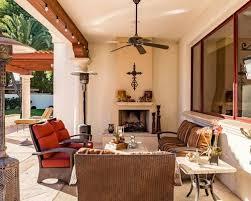 Backyard Patio Ideas  Design Photos Houzz - Backyard patio designs pictures