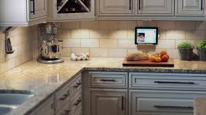 home design software used on property brothers decorate like a pro with these design apps hgtv