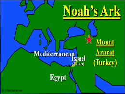 bible lands 3 noah u0027s ark learn more about the bible this is