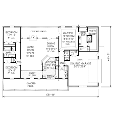 plan 7177 perry house plans