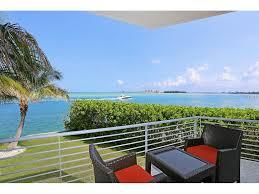 Outdoor Furniture Sarasota Fl 150 Givens St Sarasota Fl 34242 Mls A4169728