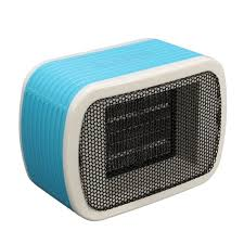 chauffage bureau 220v 500w mini chauffage radiateur electrique 3000rpm maison