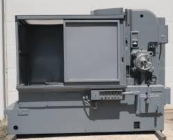 magnetic table for surface grinder blanchard 22 42 rotary surface grinder 42 magnetic chuck 22