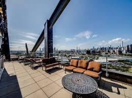 penthouse condo astoria real estate astoria new york homes for