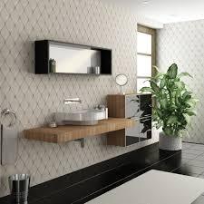 tiles backsplash kitchen backsplash ideas houzz kalebodur tile orientile aya by canakkale seramik for the home pinterest