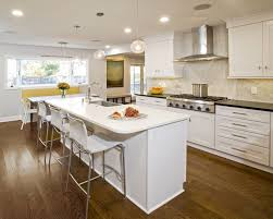 transitional kitchen designs photo gallery transitional kitchen design ideas inspirational transitional