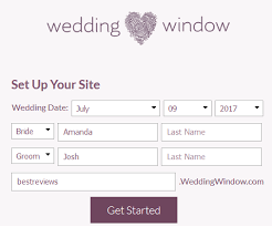 registering for wedding wedding window reviews by experts couples best reviews