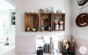 kitchen pegboard ideas pegboard kitchen storage inspired by charm bloglovin