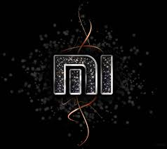 wallpaper android yg keren download free xiaomi logo wallpapers for your mobile phone by