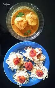 malabar cuisine 14 dishes of malabar cuisine kerala dishes and prawns fry