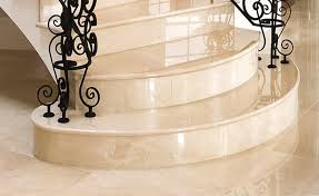 marble stairs marble stairs tiles 12 sensational marble stairs to inspire you