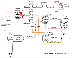 wiring diagram lift wiring free download wiring diagrams