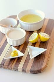 recette saine et facile comment faire une mayonnaise vegan u2013 5 recettes rapides