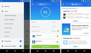 es file maneger apk es file explorer manager pro apk for android