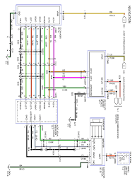 2008 ford f150 radio wiring diagram elvenlabs ideas collection 2002