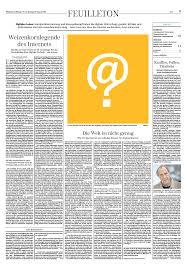 edge in the news 2014 annual question edge org