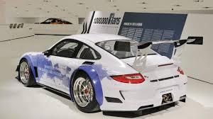 Porsche 911 Hybrid - next generation porsche 911 coming in 2018 with hybrid power