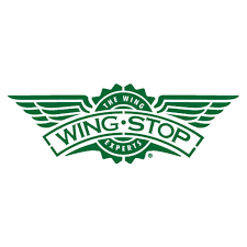 pacific commons shopping center wingstop