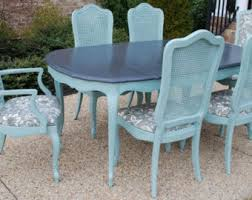 best 25 table and chair sets ideas on pinterest antique kitchen