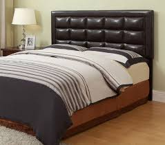 Rent To Own Bedroom Furniture Sets  Bed Frames Aarons - Bedroom furniture springfield mo