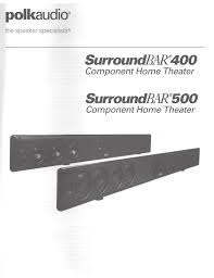 samsung home theater manual download free pdf for samsung cht 500 home theater manual