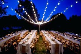 Lights On Patio Cafe Lights Outdoor Bistro Lights How To Hang Cafe Lights On Patio