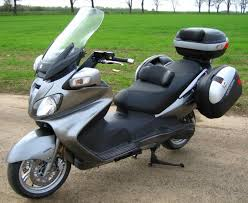 2010 suzuki burgman 650 exec moto zombdrive com