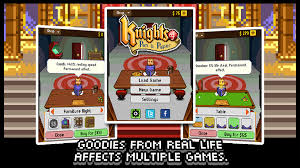 knights of pen u0026 paper 1 android apps on google play
