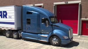 20 t680 kenworth driver academy paccar transmission youtube