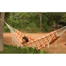 fabric hammocks fabric hammock manufacturer from pondicherry