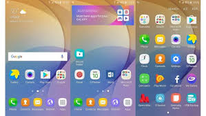 download themes holo launcher launcher theme samsung j7 pro 2017 new version for android apk