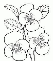wonderful inspiration coloring printable pages coloring pages