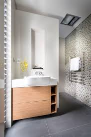 Tile Accent Wall Bathroom Tile Accent Wall Bathroom Contemporary With Wall Mounted Tap Wall
