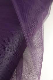 purple tulle tulle purple plum 54in x 40yds