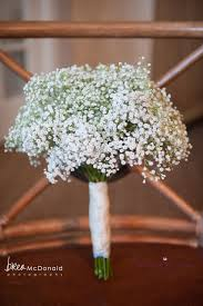 baby s breath bouquets babys breath bouquets baby s breath bouquet bollea floral