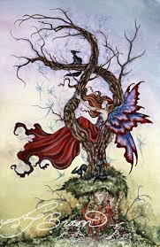 birthstones fairies 1728 best fairies images on pinterest beautiful fairies fairy