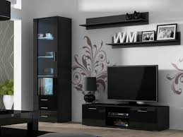 Showcase For Drawing Room Furniture For Soho 7 Drawing Room Modern Drawing Rooms Poland Cama
