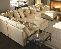 Large Brown Sectional Sofa Big Lots Brown Sectional Sofa Cross Jerseys
