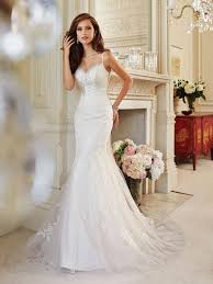 wedding dresses without straps ca wedding dress 101 sleeve styles
