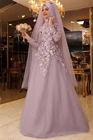 abaya wedding dress exceptional design muslim wedding dress 3 bridal
