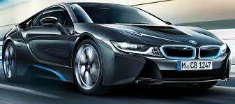 Bmw I8 Laser Headlights - bmw i8 a sports car with compact car features